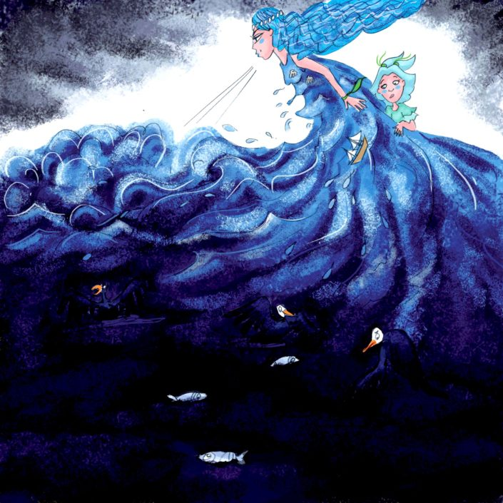 20000 Rêves Sous Les Mers